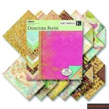 Бумага для пастели.  гуаши и различного творчества